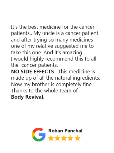 ONERohan-Panchal